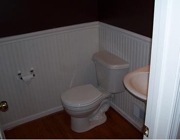 shower jennheffer. Black Bedroom Furniture Sets. Home Design Ideas
